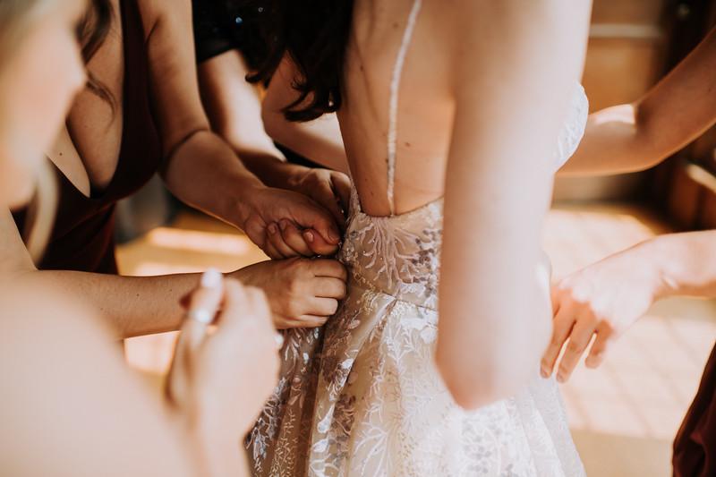 Seattle Wedding Photographer-36.jpg
