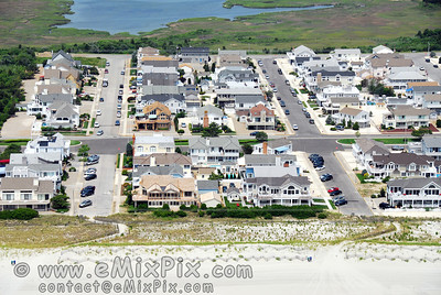 Stone Harbor, NJ 08247 - AERIAL Photos & Views