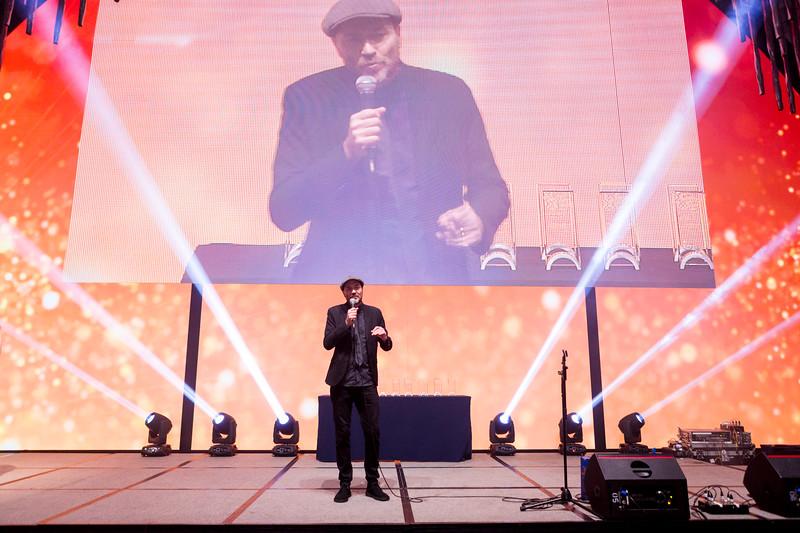 -VividSnaps-Awards-Night-0105.jpg