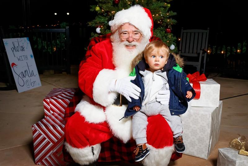 Cramerton Photos with Santa 2019 - 00051_DxO.jpg