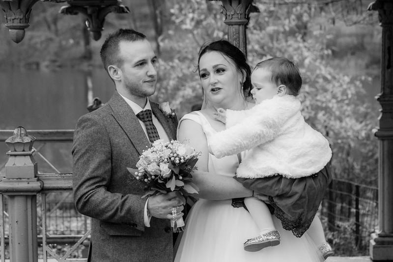 Central Park Wedding - Michael & Eleanor-125.jpg