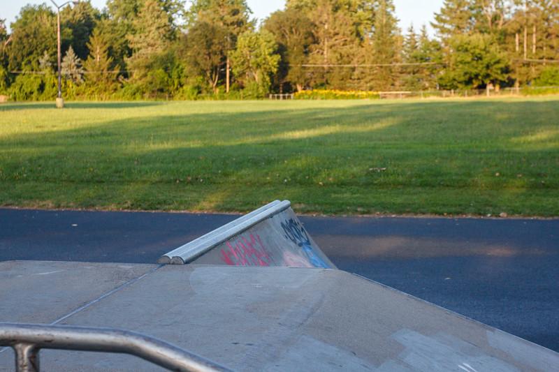 Skateboard-Aug-7.jpg