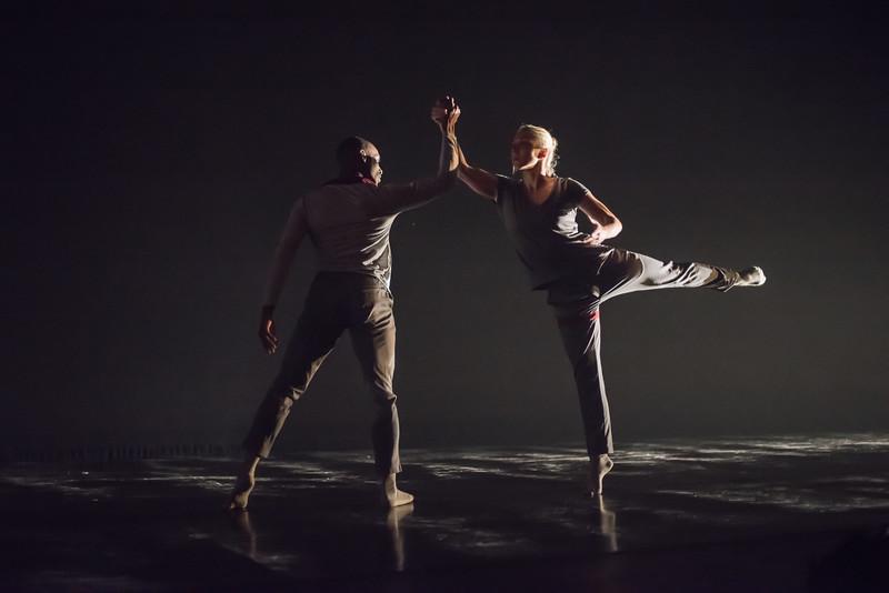 170714 New Dances 2017 (Photo by Johnny Nevin)_036.jpg