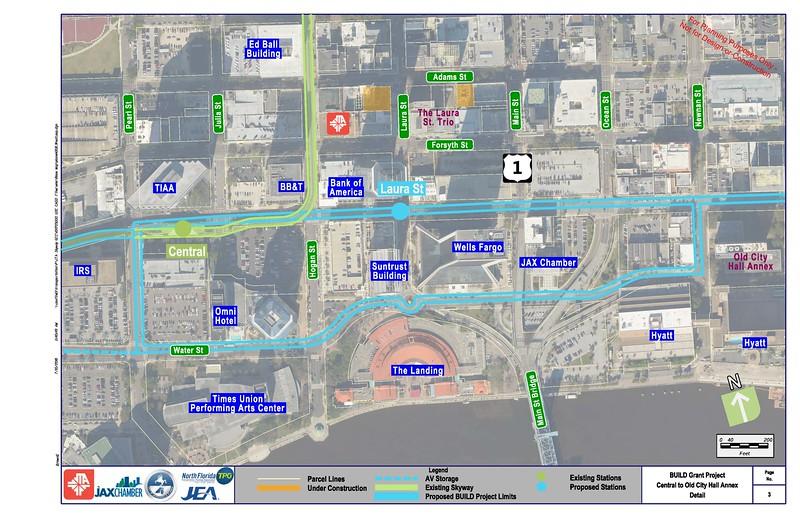 bay-st-innovation-corridor-concept-plans-build-grant_Page_4.jpg