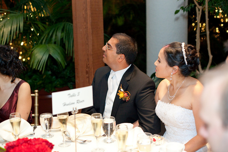 Emmalynne_Kaushik_Wedding-926.jpg