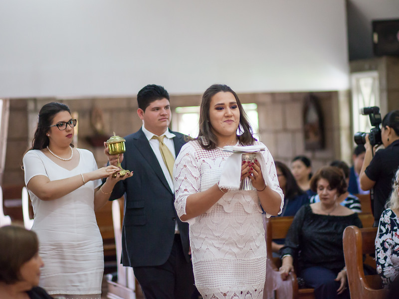 2018.06.01 - Graduación St.Dominic (1180).jpg
