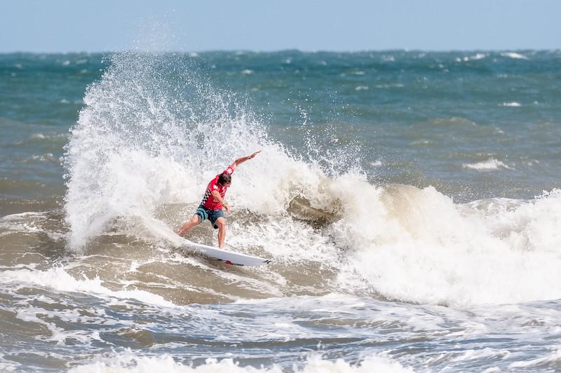 082414JTO_DSC_5365_Surfing-Vans Pro-Michael Dunphy_Victory.jpg
