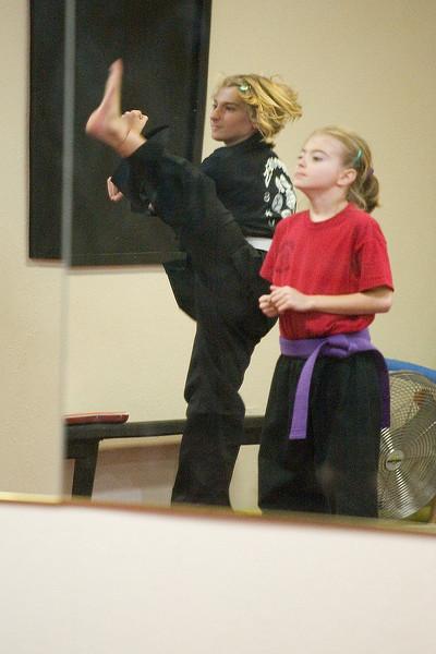 karate-120611-20.jpg