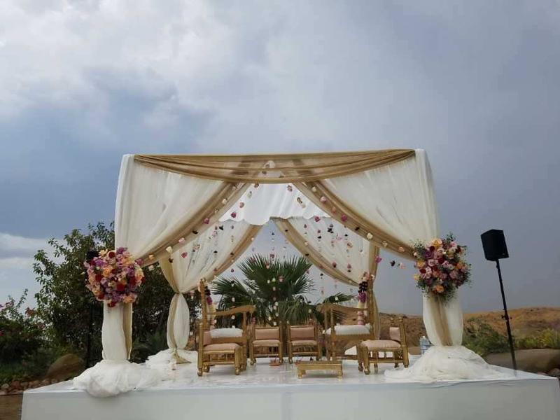 Mandap & Ceremony_0050.JPG