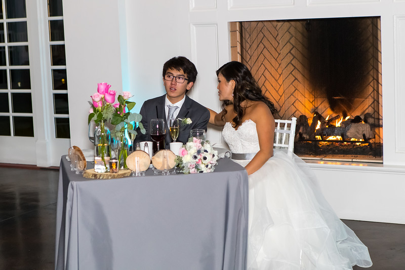 20170929_Wedding-House_1056.jpg