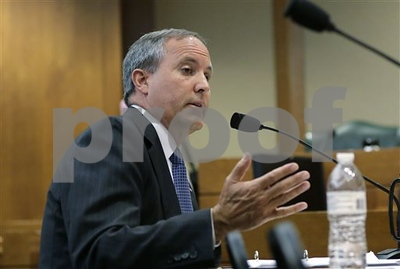 texas-attorney-general-faces-ethics-probe-over-gay-marriage