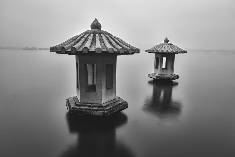 DunhuangBW-4.jpg