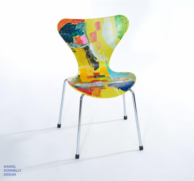DD chairs 1300 85-9395.jpg