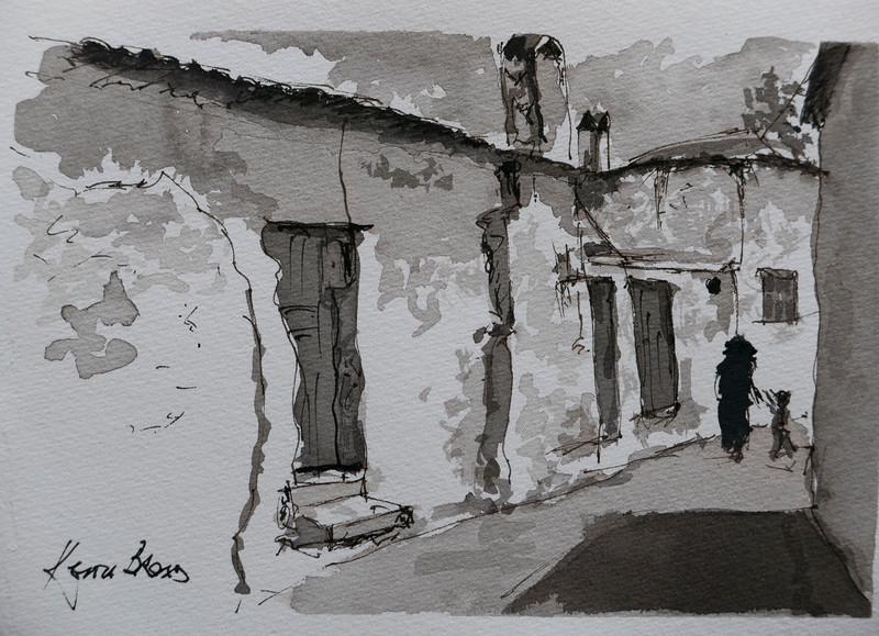 110815 Sketches 028.JPG