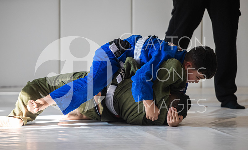 rrbjj_218_turkey_roll_tournament-165.jpg