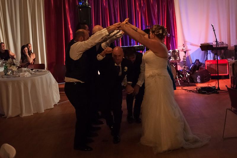 Mari & Merick Wedding - First Dance-15.jpg