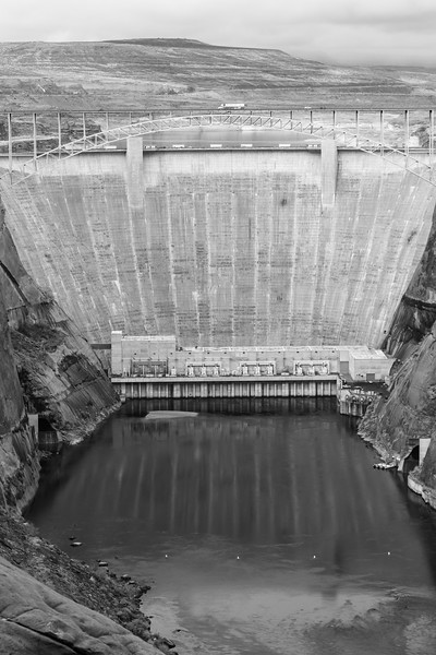 glen-canyon-dam-bw-55.jpg