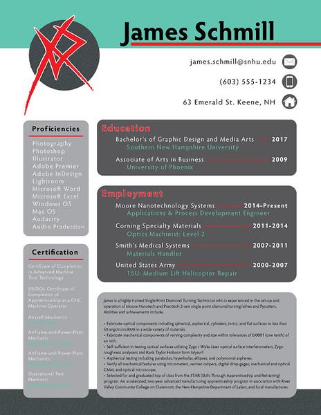 GRA410-W3-Resume-Rev2.jpg