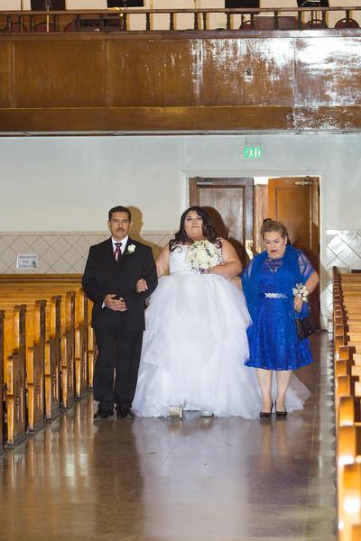 Alamo Wedding-90.jpg