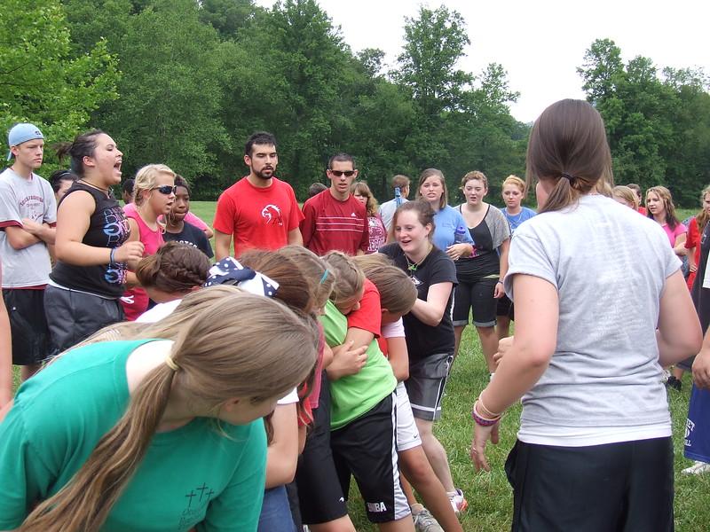Camp Hosanna 2012  Week 1 and 2 426.JPG