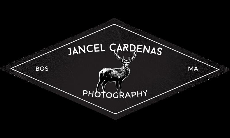 Jancel_Logo.png