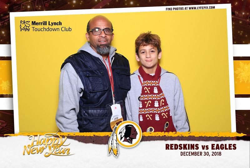 washington-redskins-philadelphia-eagles-touchdown-fedex-photo-booth-20181230-171856.jpg