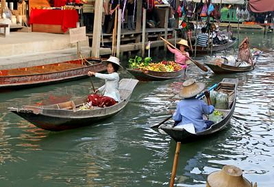 Thailand_0279 3