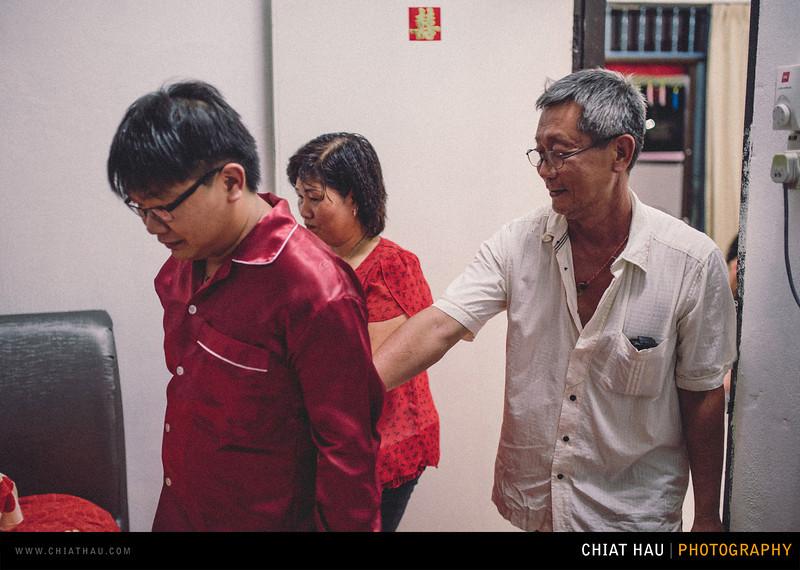 Chee Hou + Li Li - Actual Day Bride Dinner -_-179.jpg