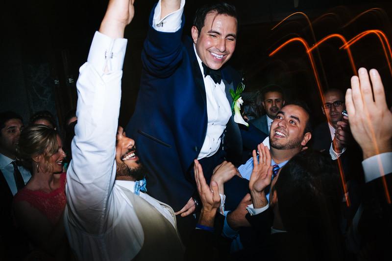 Le Cape Weddings_Sara + Abdul-675.jpg