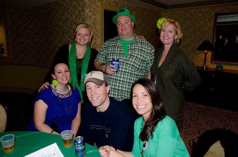 2012 Camden County Emerald Society402.jpg