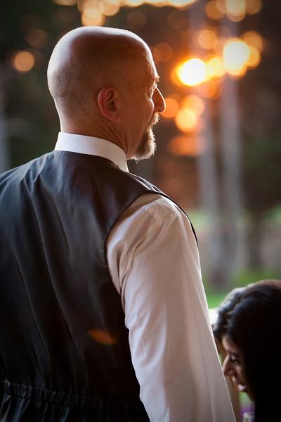 wedding-1351-2.jpg