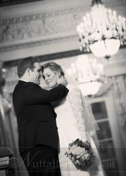 Lester Wedding 097bw.jpg