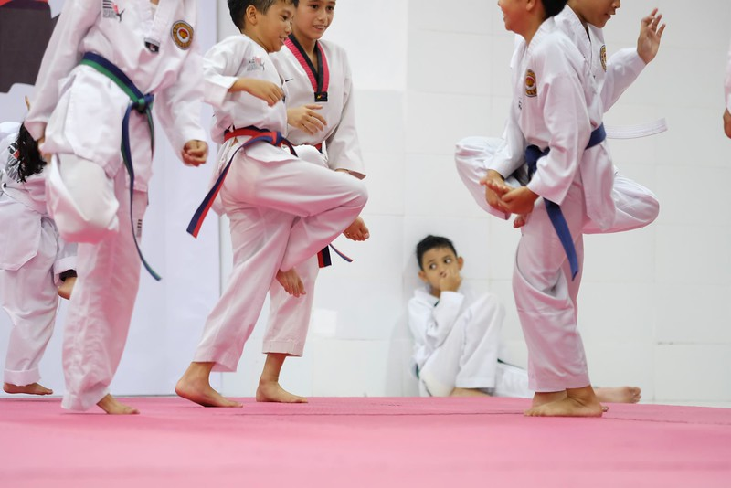 INA Taekwondo Academy 181016 196.jpg