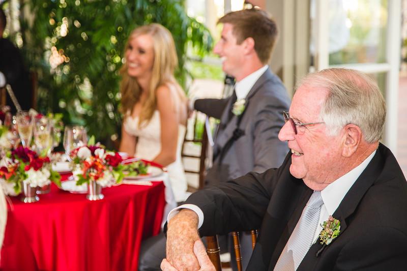 Wedding_0848.jpg