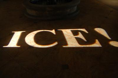 Ice! 2006