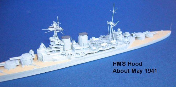 HMS Hood-4.jpg