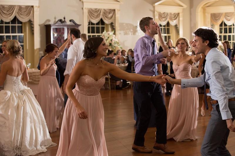 Meredith Wedding JPEGS 3K-972.jpg