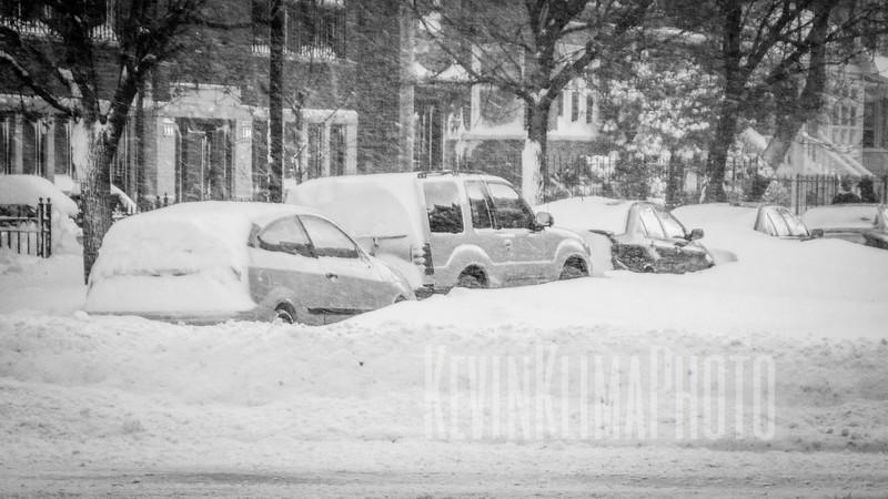 blizzardwalk09.jpg