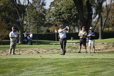 200 Club Golf Outing 2021