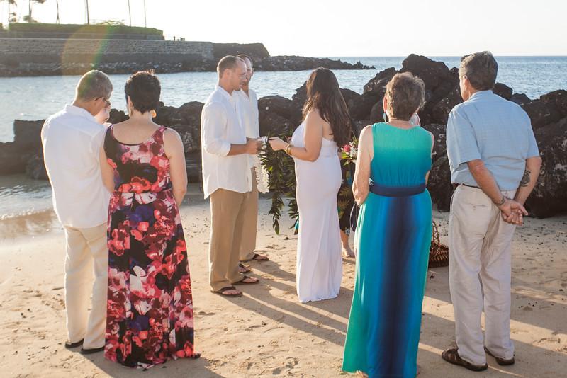 Kona Wedding photos-0011McMillen & Renz Wedding 6-10.jpg