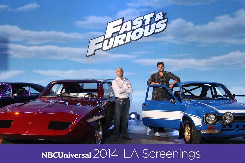 NBCU_Screenings-271.jpg