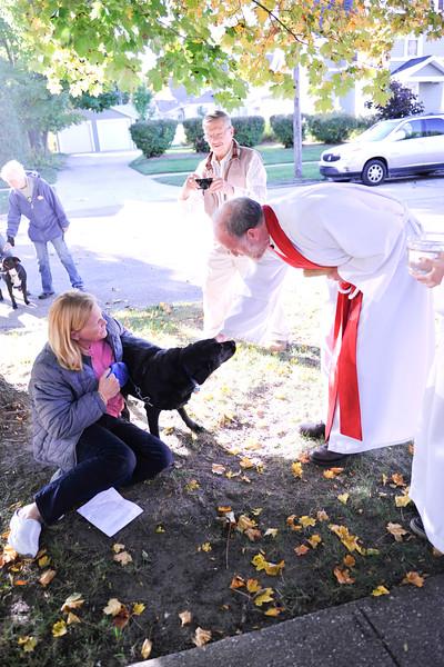 AVHS_Blessing_Church of the Epiphany-78.jpg