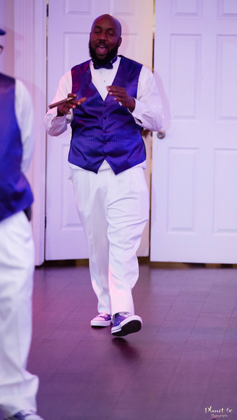Latandra & Jim Wedding-213.jpg