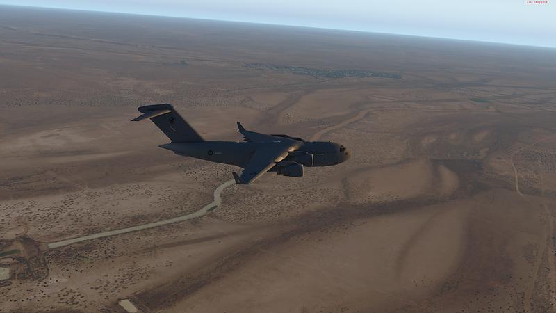 C-17_Globemaster_III_6.png