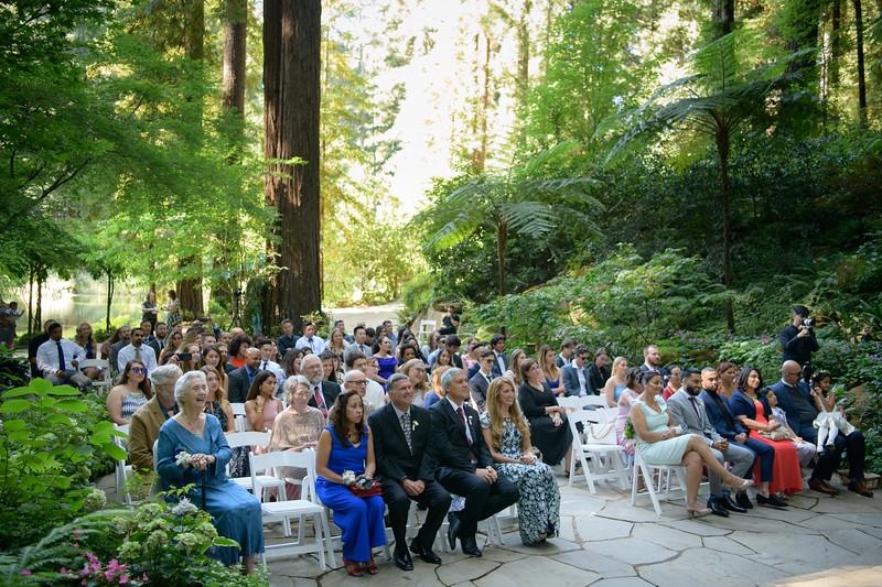 Neelam_and_Matt_Nestldown_Wedding-1377.jpg