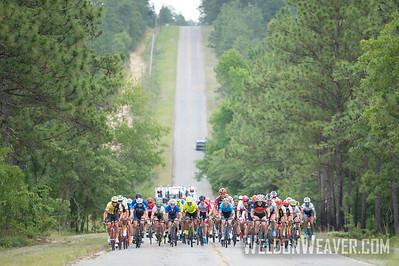 17-06 Masters Road Nats Road Race