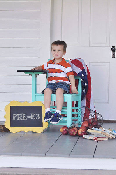 Back To School Mini Sessions~by dianna hall photography