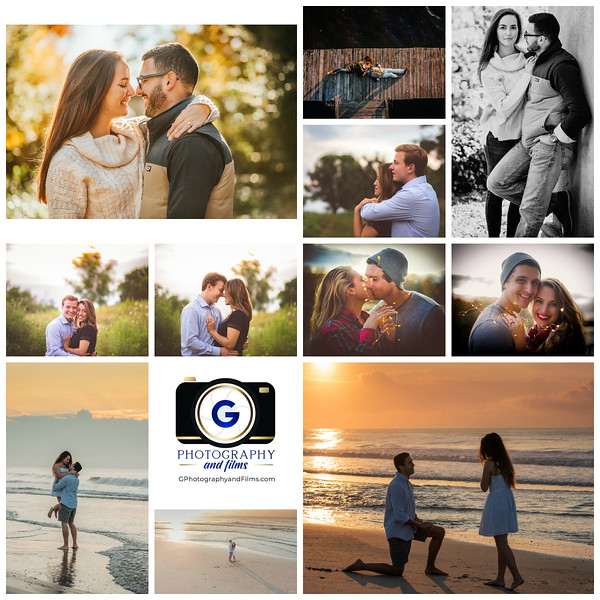 couples engagement Collage.jpg