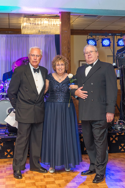 Commodore's Ball February 03, 2018 182.jpg