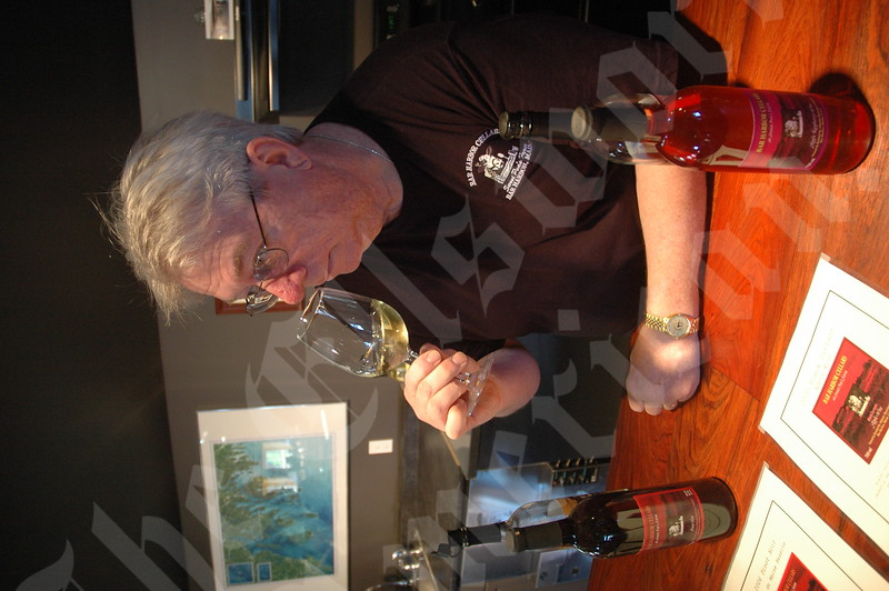 winery 12.JPG